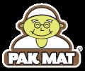 PAKMAT
